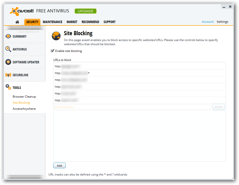 Avast Free Antivirus 8 Review – Identifying Adverbs Worksheet