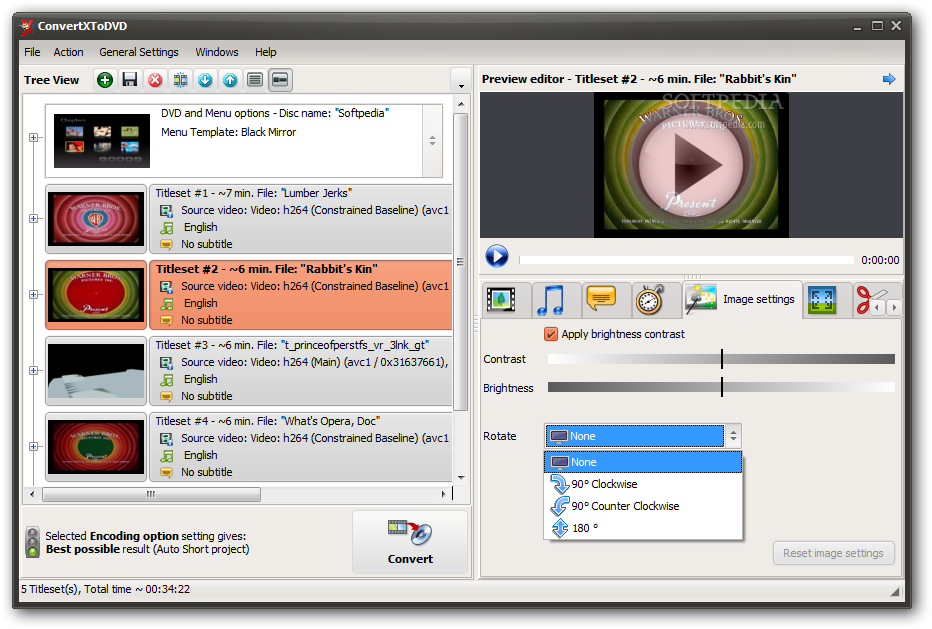 how to add your own audio to a video