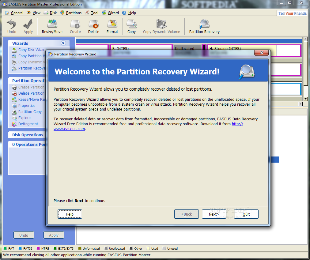 Easeus-partition-master-11png