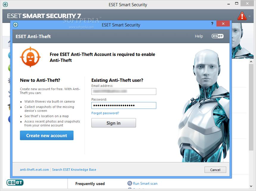 Eset Smart Security 5 Activation Key 2017 Amerinews