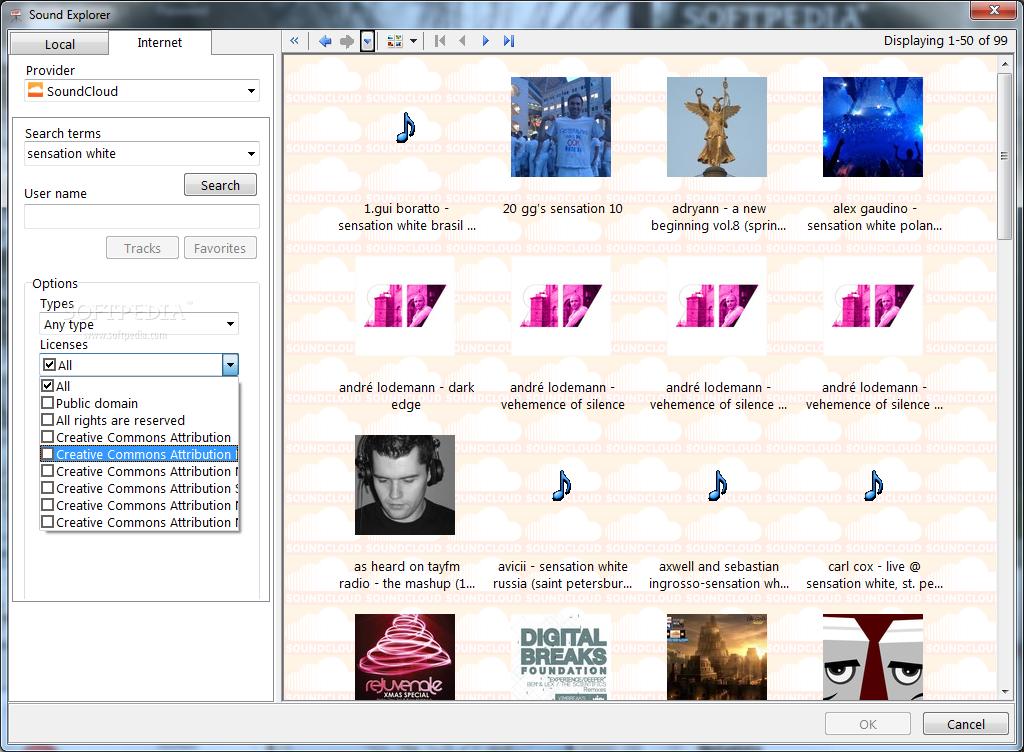 create single pdf in preview
