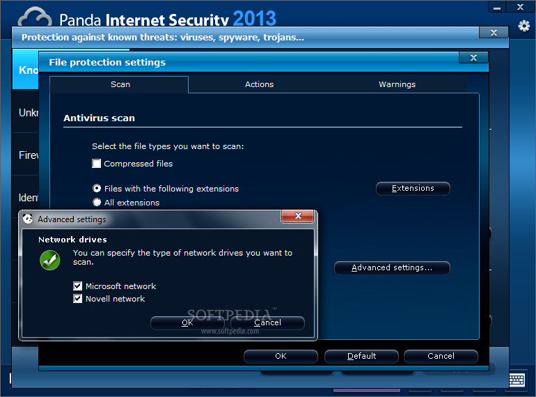 net protector 2012 crack for windows 7