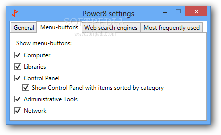 how to add start button to windows 8 pro