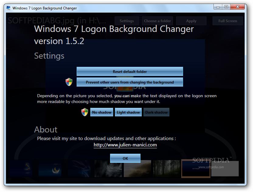 windows application error log location