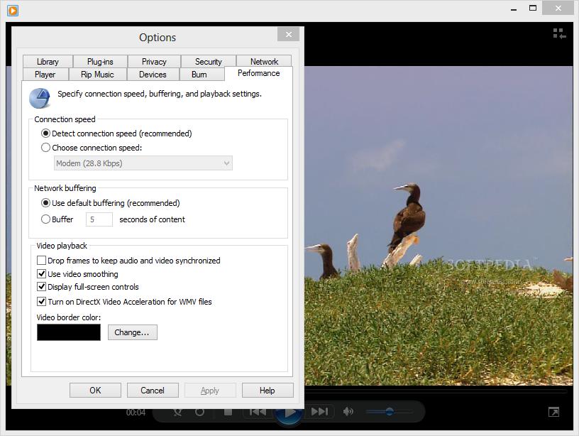 Windows media player sdk 12 download || Dxr file download
