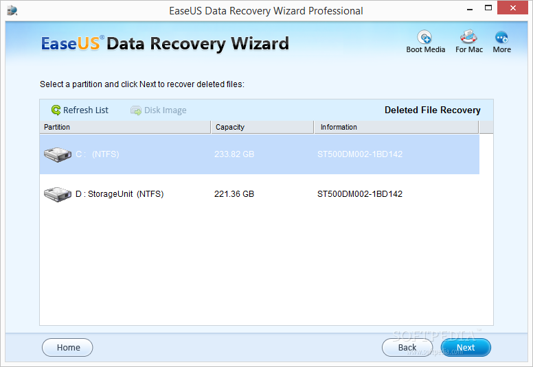easeus data recovery wizard pro-7.0 key