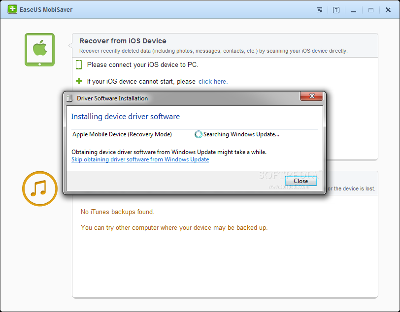 easeus mobisaver 5.0 free license key