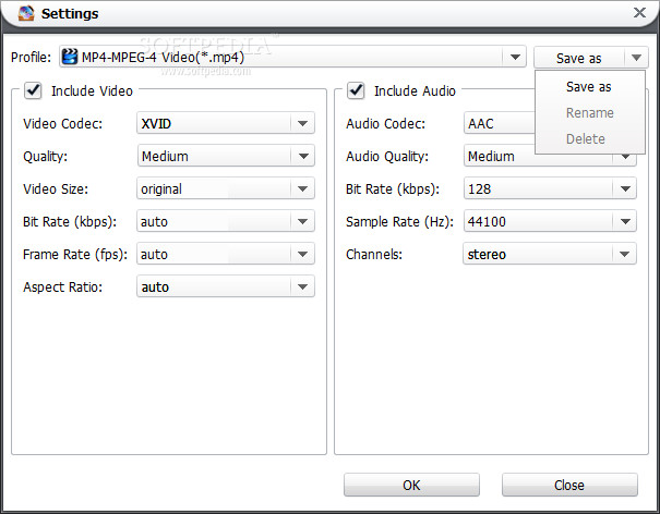 leawo video converter pro
