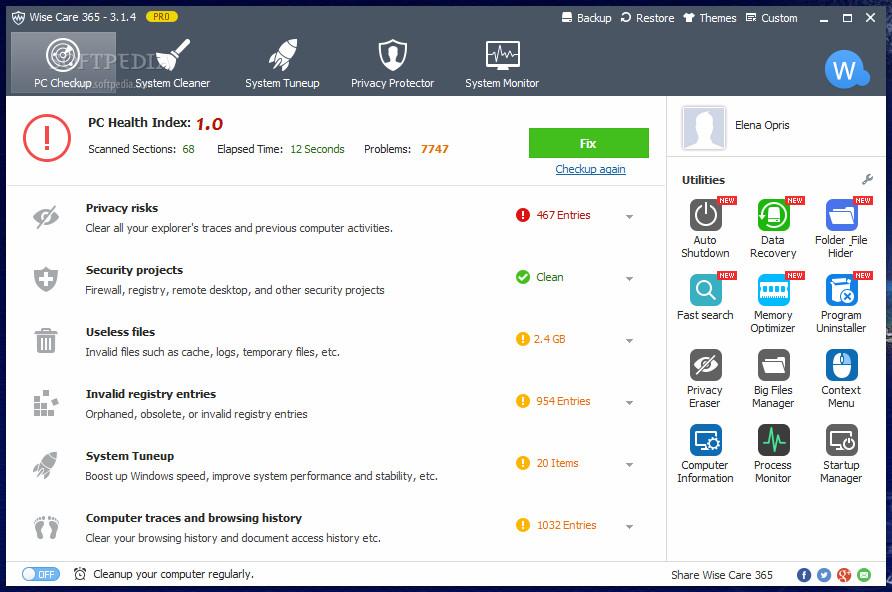 keygen.pro review