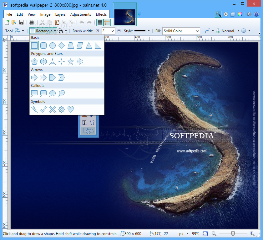 100 paint net free download and download free for Google paint online