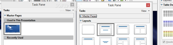 LibreOffice Impress Review