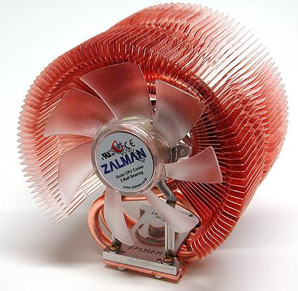 http://news.softpedia.com/images/extra/large/zalman-cooler-large.jpg