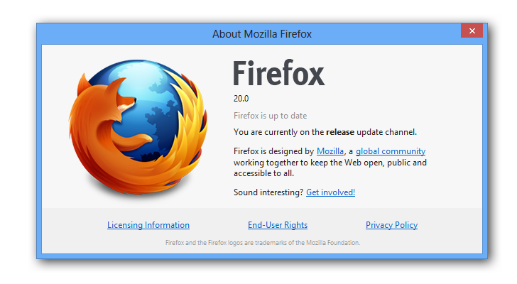 http://news.softpedia.com/images/news-700/Firefox-20-Stable-Released-Unofficially.png