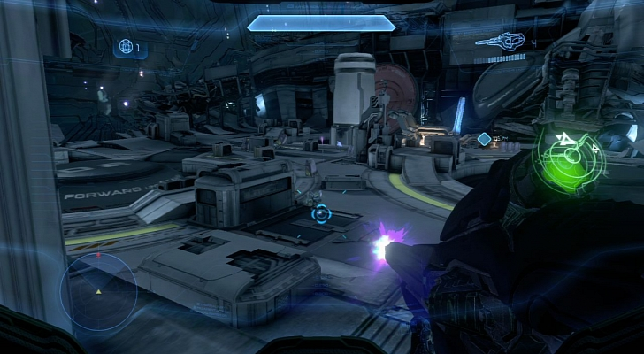 halo 4 para pc descargar gratis