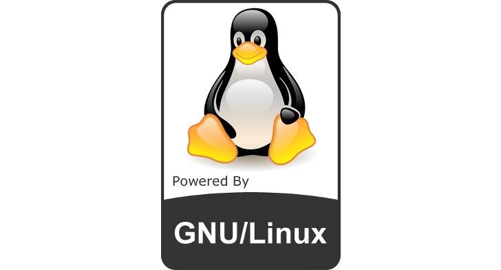 El Linux kernel 3.13 recibe su primera actualización