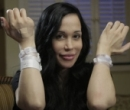 Nadya Suleman Planned Pregnancy with Octuplets for Publicity, Rep Reveals