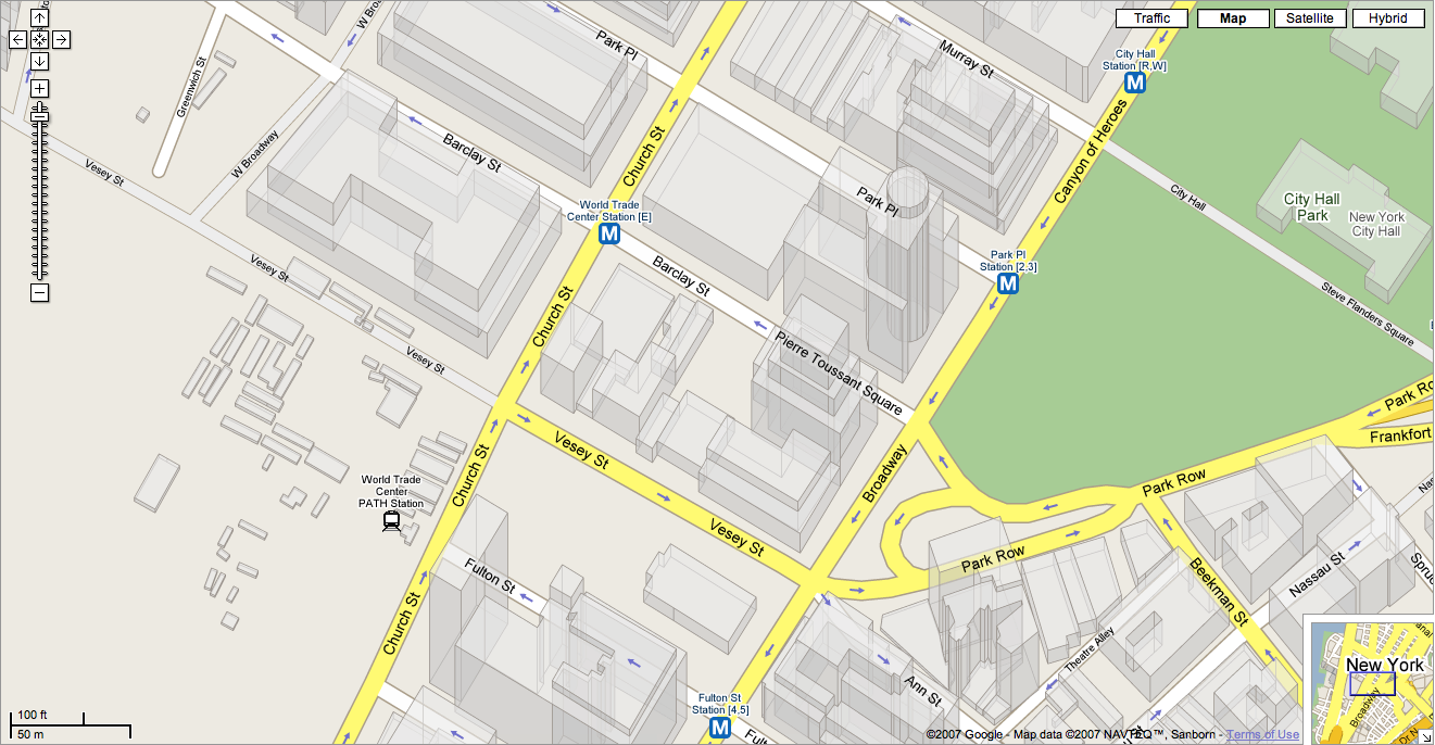 2d Pictures Added To Google Maps Softpedia