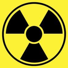 A New Type of Radioactivity