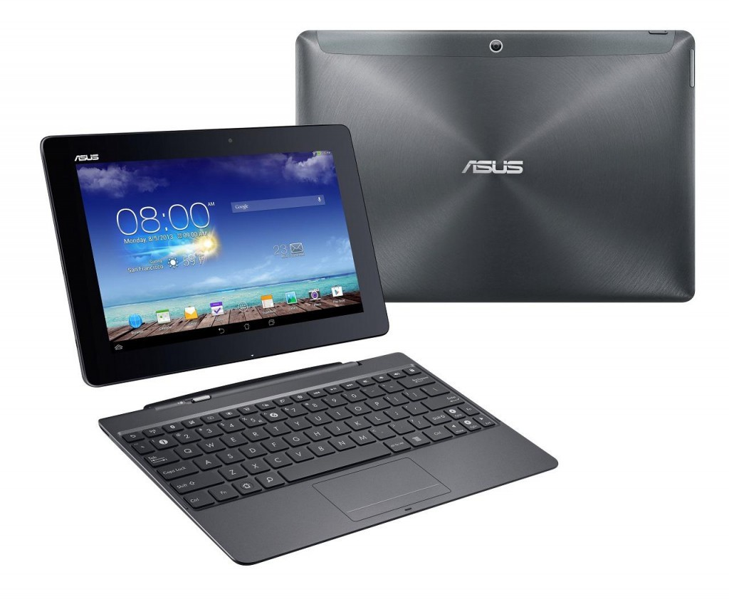 asus transformer pad tf701t getting android 4 4 2 kitkat. Black Bedroom Furniture Sets. Home Design Ideas