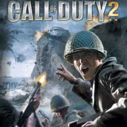 Call of Duty 2 Activision-To-Release-New-Call-Of-Duty-2-Xbox-360-Multiplayer-Maps-2