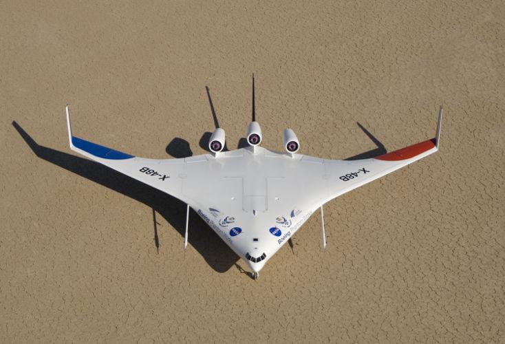 http://news.softpedia.com/images/news2/Advanced-Aircraft-Concept-Studies-Get-NASA-Funding-2.jpg