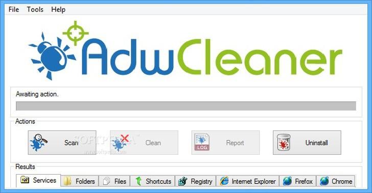 Adware Cleaner Bleeping Computer Newhairstylesformen2014 Com