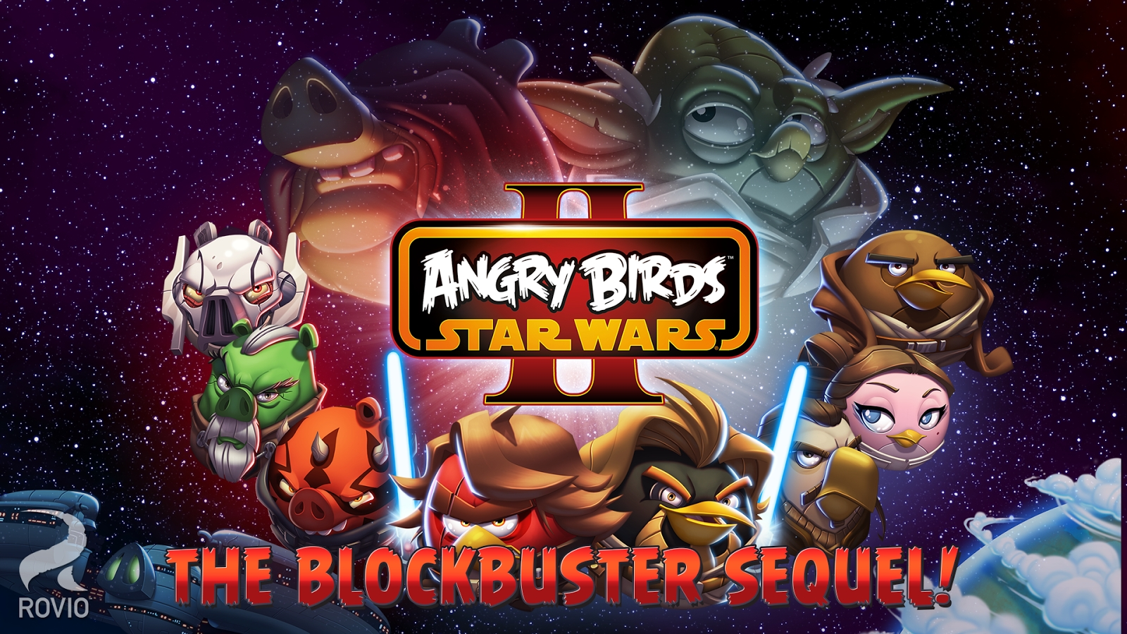 Angry Birds for Android - APK Download - APKPure.com