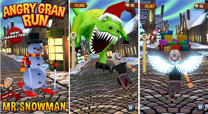 Angry-Gran-Run-Arrives-on-Windows-Phone-Free-Download-406968-3.jpg