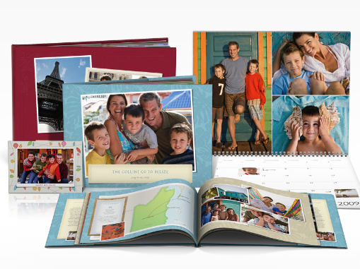 Apple announces new xl hardcover photo book softpedia for Apple product book
