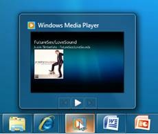 Aspects of the Windows 7 Taskbar's Evolution Aspects-of-the-Windows-7-Taskbar-039-s-Evolution-2