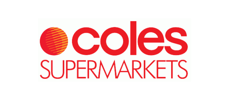 Australian Supermarket Chain Coles Launches Bug Bounty