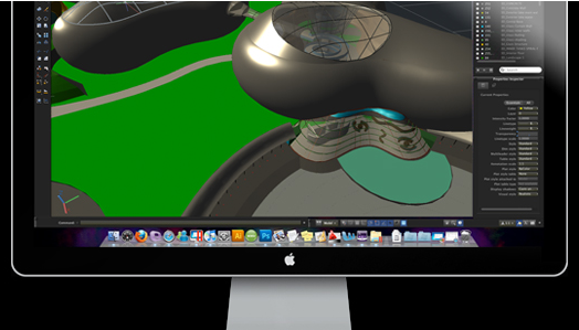 autocad mac now available for download 30day free trial