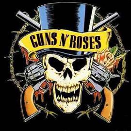 Axl-Rose-Sued-By-Former-Guns-N-Roses-members-Slash-and-Duff-McKagan-2.jpg