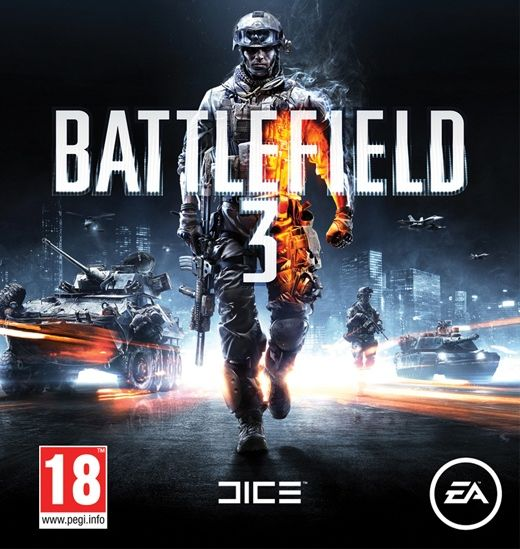 [Problema]Fallo de sonido de Battlefield 3 Beta