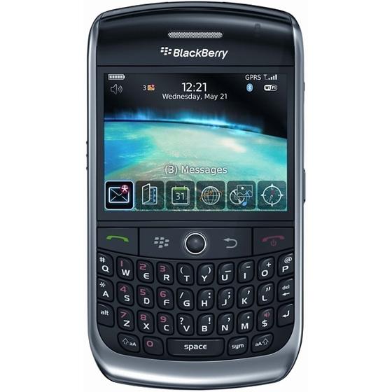 verizon blackberry 8310 verizon blackberry 8310 blackberry storm keyboard