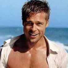 http://news.softpedia.com/images/news2/Brad-Pitt-And-Guy-Ritchie-Back-On-The-Set-2.jpg