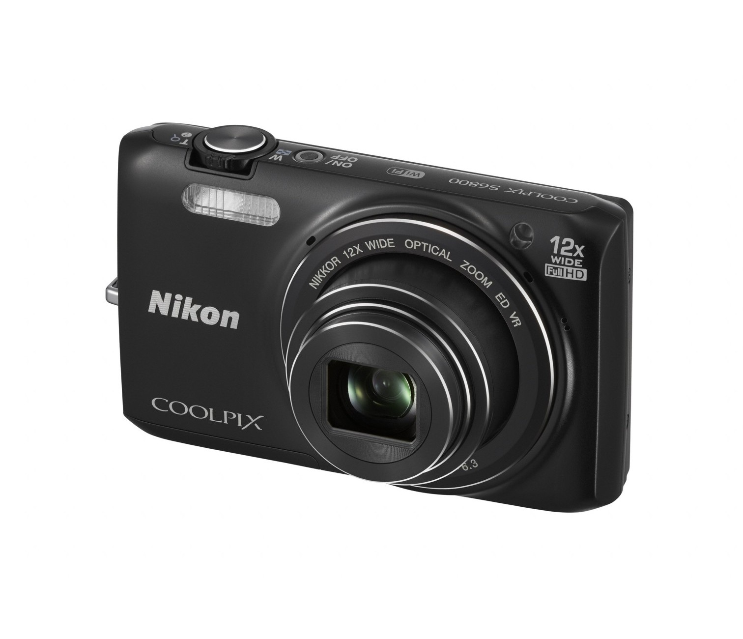 CES-2014-Nikon-Announces-5-New-COOLPIX-S-Series-Digital-Cameras-414545