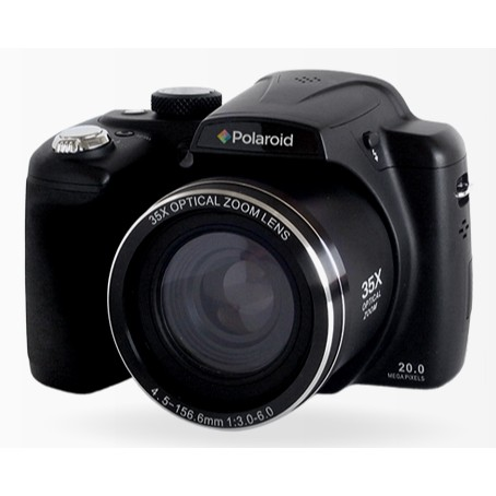 CES-2014-Polaroid-Announces-New-Wi-Fi-Enabled-Bridge-Superzoom-Cameras