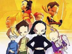 CODE-LYOKO-for-Nintendo-DS-2