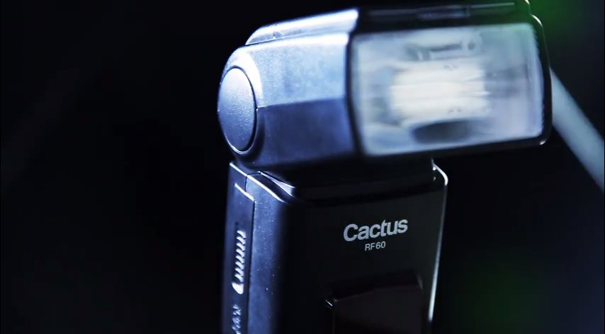 Cactus-RF60-Wireless-Flash-Gets-New-Teaser-Video-428977-2.jpg