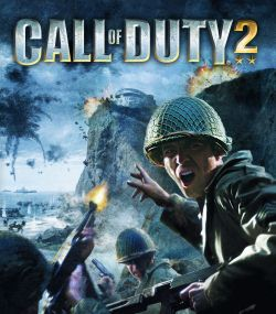 http://news.softpedia.com/images/news2/Call-Of-Duty-2-Demo-2.jpg