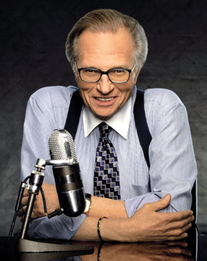 Exclusive  Interviews! - Page 2 Carrie-Prejean-Flips-Out-on-Larry-King-Inappropriate-Show-2