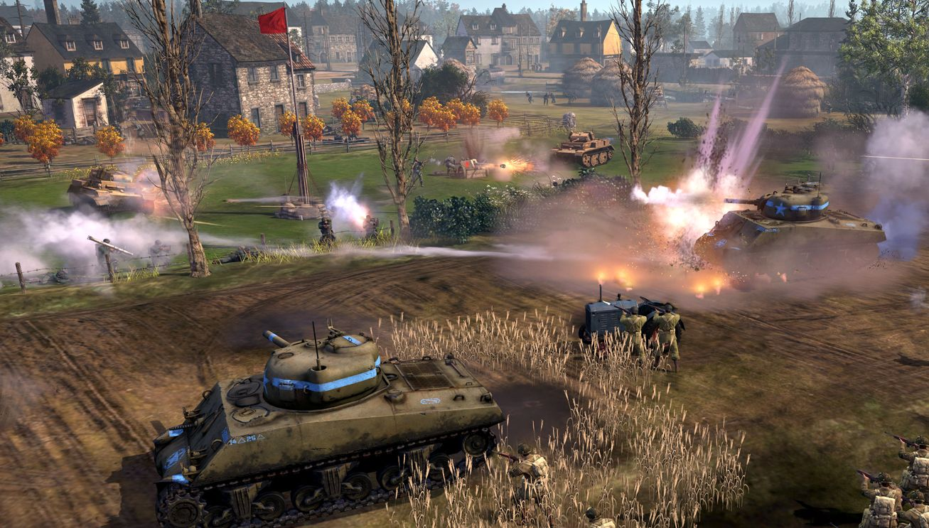 Heroes 2 The Western Front Armies Торрент