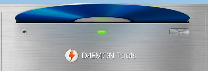 daemon tools lite adds support for windows 8 softpedia. Black Bedroom Furniture Sets. Home Design Ideas