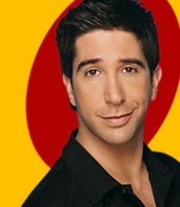 http://news.softpedia.com/images/news2/David-Schwimmer-Dates-Emmanuelle-Perret-2.jpg