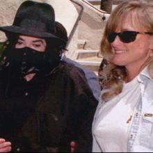 Deborah-Rowe-vs-Michael-Jackson-in-Court-2.jpg