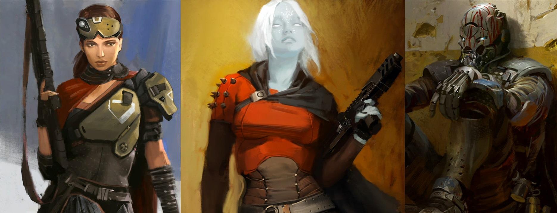 Destiny 2 guide: How to get a Sparrow - Polygon  |Destiny Game Races