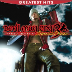 Devil-May-Cry3-Dante-s-Awakening-Special-Edition-for-the-PlayStation2-Announced-2.jpg