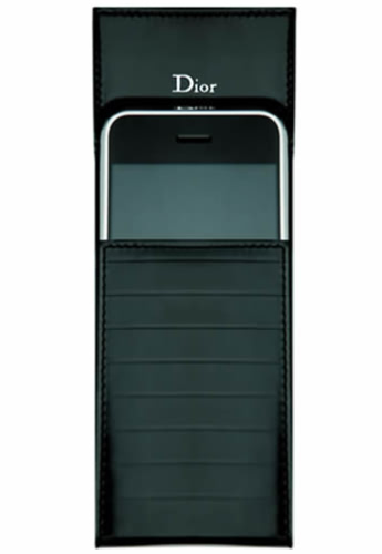dior case for apples iphone softpedia
