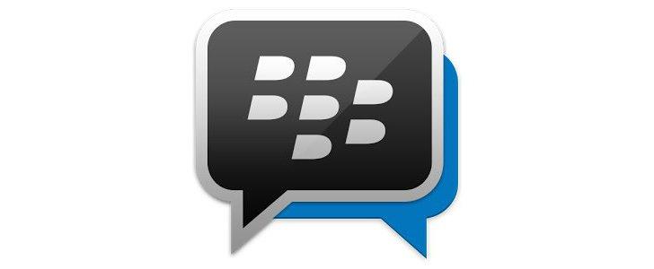 bbm images of - photo #18